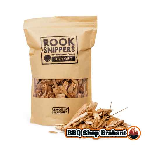 Rookhout Snippers